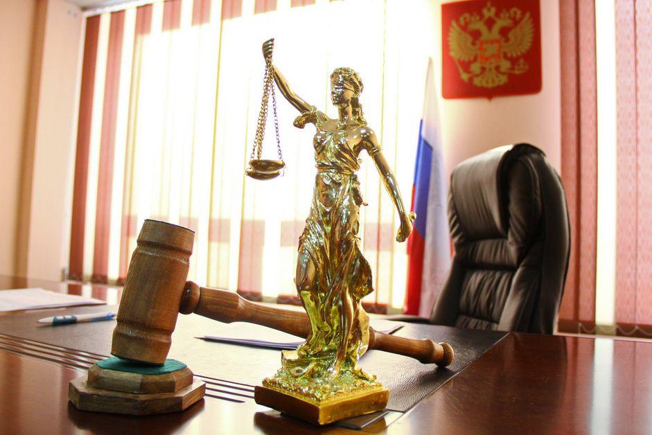 День бесплатной юридической помощи пройдёт в Норильске.