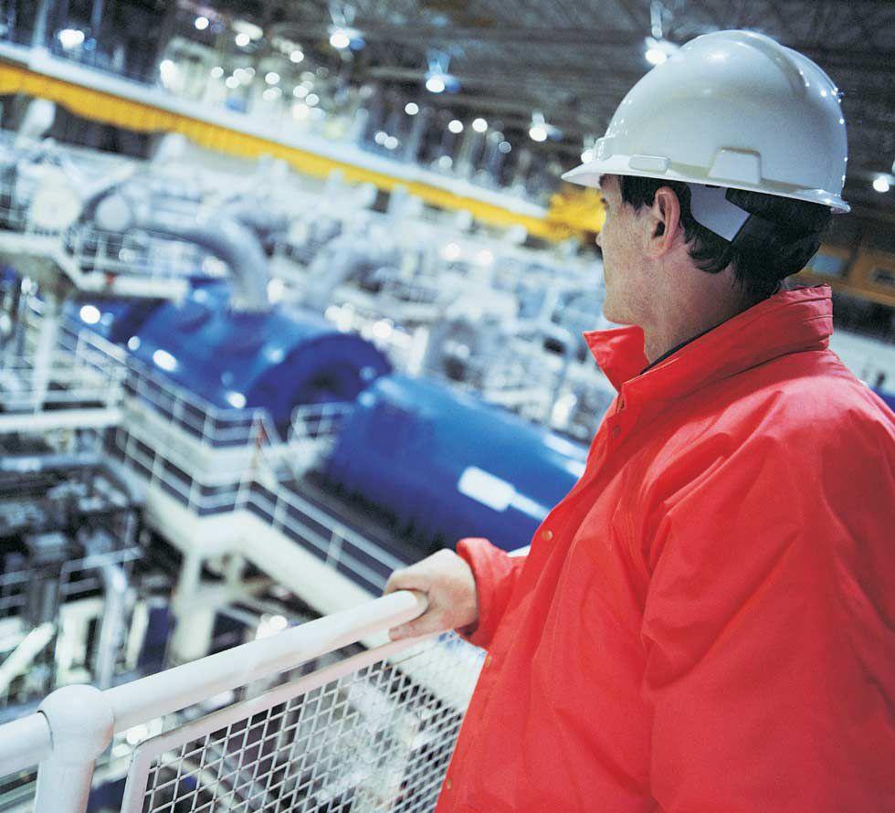 Руководителей предприятий края приглашают пройти бесплатное обучение по программе «Лидеры производительности».