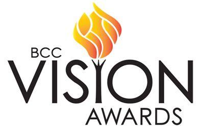 «Норникель» вошёл в топ-100 международного конкурса Vision Awards.