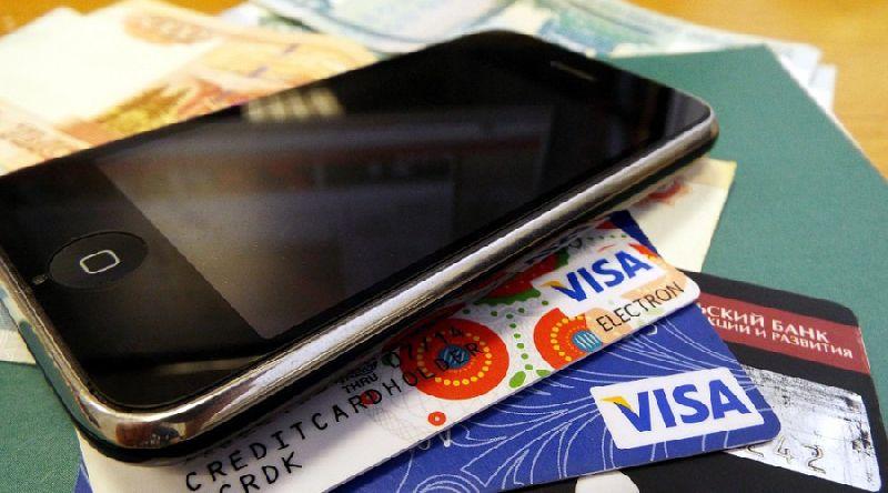 Норильчанка поверила мошеннику и потеряла 139 тысяч рублей.