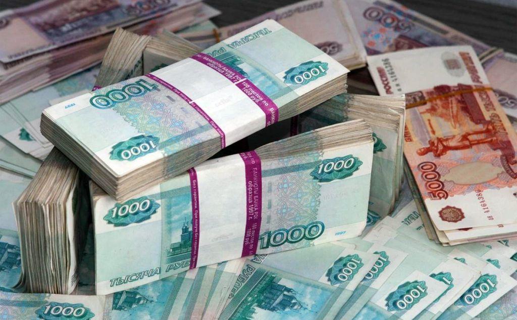Полицейские задержали в аэропорту Норильска подозреваемого в краже более 300 тысяч рублей.