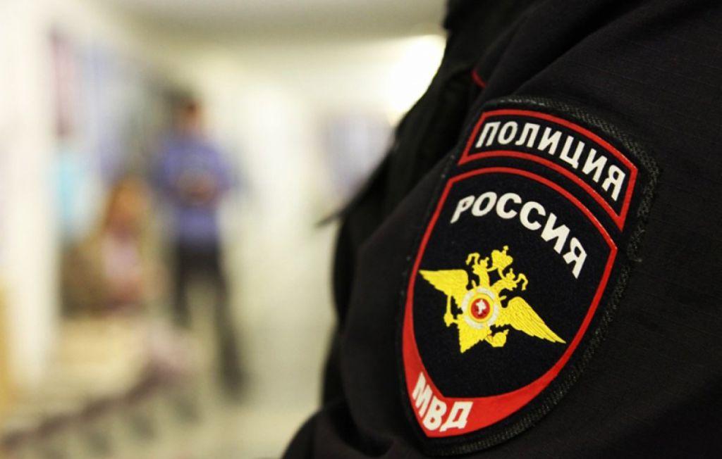 Норильчанин предстанет перед судом за попытку «рейдерского захвата» предприятия.