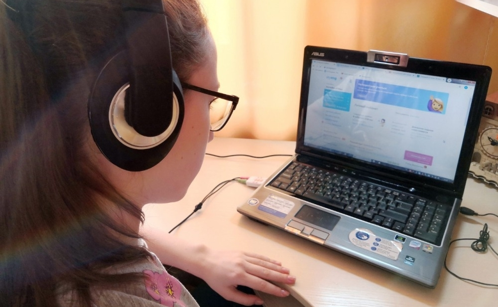 Школы Норильска могут помочь своим ученикам техникой на период дистанционного обучения