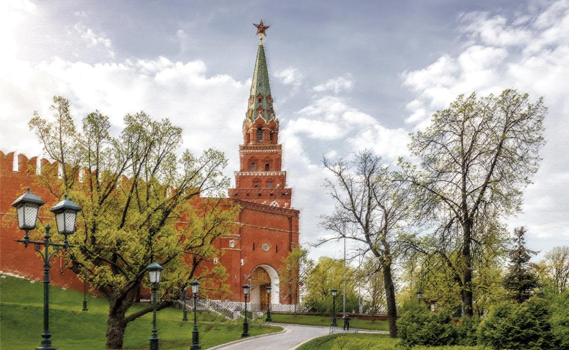 Норильску из Москвы. Комбинат с юбилеем поздравляет Александр Новак