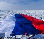 Бизнес на территории российской Арктики