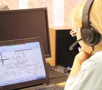 В Норильске тестируется новая платформа для дистанционного обучения iMind