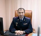 Насир Абаев