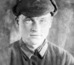 Комсомолец Константин Водопьянов практически никогда не снимал будёновку