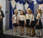 Сегодня в Дудинке празднуют 90-летие Таймыра