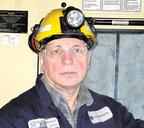 Валерий Тыщук