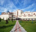 Стартуют курсы повышения квалификации на базе Сибирского федерального университета