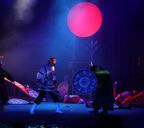 В Заполярном театре драмы состоялась премьера спектакля «Финист — Ясный сокол»