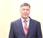 Мовлимберди Тагандурдиев