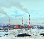 Большой Норильск – большой проект