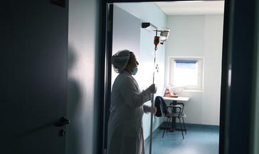 Утверждены Правила обеспечения оказания медицинской помощи детям с жизнеугрожающими или хроническими заболеваниями