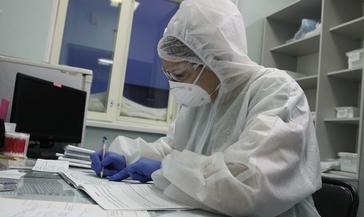 Норильские медики получили денежные сертификаты от «Норникеля»