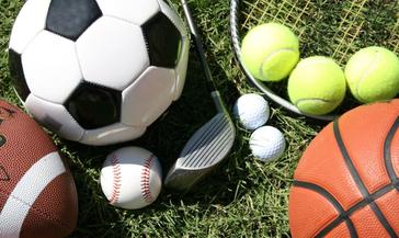 Норильчан приглашают принять участие в конкурсе «Спорт для всех»