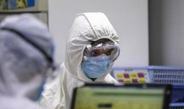 Плата за риск. Норильские врачи, заразившиеся COVID-19, получат дополнительные выплаты