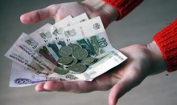 С 1 июля в Красноярском крае можно будет оформить два новых вида пособия
