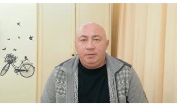 Николай Тимофеев не сможет принять участие в конкурсе