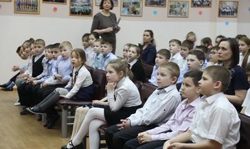 В Норильске стартовала оперативно-профилактическая операция «Твой выбор»