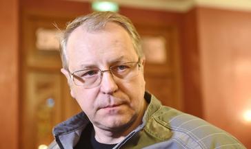 Операционный директор Сергей Дяченко покидает компанию «Норникель»
