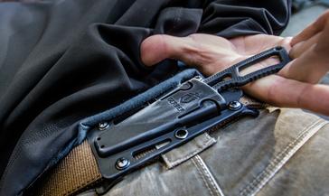 Сотрудники полиции провели 17 обысков у участников субботнего конфликта в Норильске