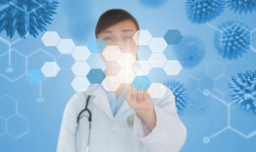 За сутки в Норильске в стационар поступили двое новых пациентов с коронавирусом