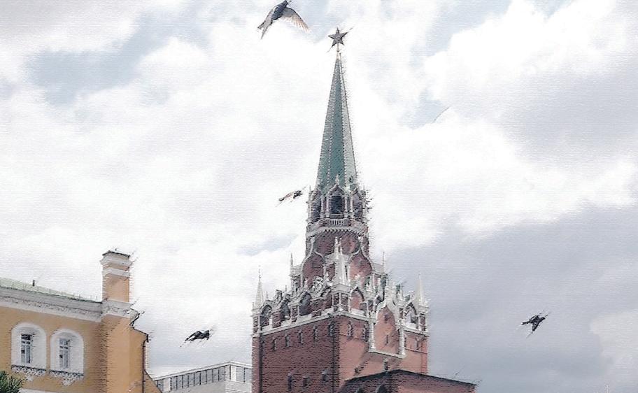 """Норильску из Москвы. """"Норникель"""" с 85-летним юбилеем поздравляет Лев Кузнецов"""